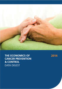 UICC Report Dec14 - fullcover