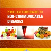 Book - Chapter 11 THAKUR Public Health Approaches to NCD_Cvr