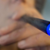 Legislation being introduced Monday means so-called vapour lounges, where people use vapourizers similar to e-cigarettes, would be outlawed.