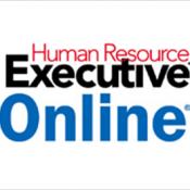 HR Exec Online