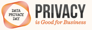 Data Privacy Day 28Jan16 GoodForBusiness