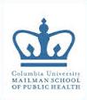 Columbia MSPH Logo square