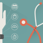 wearables-in-healthcare-2